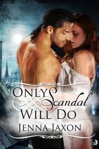 onlyscandalwilldo-41