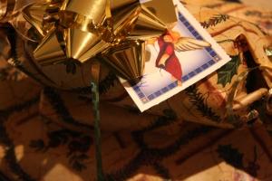 Christmas_wrap