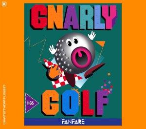 Gnarly_Golf