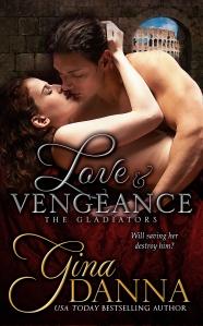 GinaDanna_Love&Vengeance_2500px